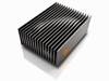 philippe starck 3a limited edition blade runner hard drive for LaCie