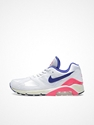 Nike Air Max 180 OG 7c Pick of the Day 7c BASOUK