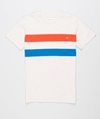 Norse Store 7c Premium Casual and Sportswear Online Norse Projects Niels Slalom