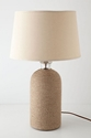 Rope Wriggle Base Anthropologie com