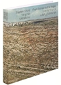 From Galilee To The Negev Amazon.Co.Uk Stephen Shore Yossi Klein Halevi Jane Kramer Jodi Magness Books