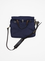 Filson Original Briefcase Navy Present London