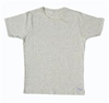 Sand T Shirt halvoshores com