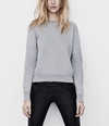 AllSaints 7c Ridley Sweat