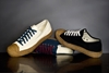 Converse 2014 Summer Premium Jack Purcell Crepe Collection Hypebeast