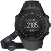 Suunto Ambit HR Black p c3 a5 addnature com
