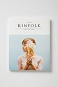 Kinfolk 3a Volume Seven 7c Anthropologie eu