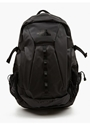 Men's Black Base Camp Hot Shot Backpack