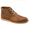 J Shoes Realm Men 27s Mid Brown Leather Chukka Boots 7c Buy Mens Chukka Boots
