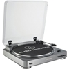 Amazon.Com Audio Technica At Lp60usb Fully Automatic Belt Driven Turntable With Usb Port Electronics