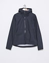 Arc'teryx Veilance Actuator Hooded Jacket Mesos Blue Nitty Gritty Store