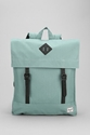 Herschel Supply Co. Survey Backpack Urban Outfitters