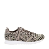 colette CONVERSE x MISSONI Auckland Racer
