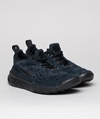 Norse Store 7c Premium Casual and Sportswear Online Nike Free Trail