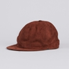 Flatspot Etudes People Hat Suede
