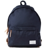 Nanamica Day Pack Navy