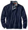 Men's Sweatshirts Signature Sweatshirt Orvis