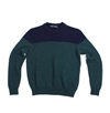 Monsieur Lacenaire Maxime Round Neck Jumper buy online Union Los Angeles