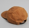 WAXED TRAIL CAP 2c TAN 3a 3a HICKOREE 27S