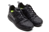 Nike Roshe Run Metric Black e2 80 a2 Highsnobiety