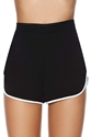 Game On Shorts Shop Bottoms At Nasty Gal