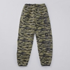 Flatspot Undefeated All Good Sweatpant Olive Camo