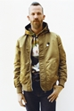 Supreme 2014 Spring Summer Lookbook Hypebeast