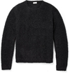Paul Smith Wool And Mohair Blend Sweater Mr Porter