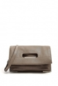 3 1 Phillip Lim 7c Brown Lux Scout Convertible Tote by 3 1 Phillip Lim