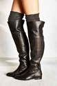 Seychelles Victory Tall Boot Urban Outfitters