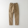 Laurence Dolige Bill Pant 7c Womens Pants 7c Steven Alan