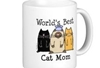 Gift Shops.Org Customgiftideas On Pinterest