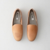 Acne Kyra Loafer 7c Womens Shoes 7c Steven Alan