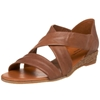 Amazon.Com Eric Michael Women's Netty Sandal Shoes