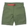Ripstop Shorts Made in USA 7c Topo Designs Mountain Shorts