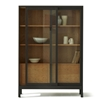 The Future Perfect Joyce Cabinet Storage