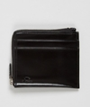 Norse Store 7c Premium Casual and Sportswear Online IL BUSSETTO Wallet Closed by Zip