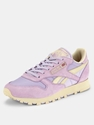 Reebok Classics Trainers Lilac Very co uk