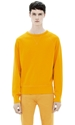 ACNE College Yellow Shop Ready to Wear 2c Accessories 2c Shoes and Denim for Men and Women