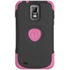 Amazon com 3a Prime Eligible 2c samsung galaxy s2 Accessories