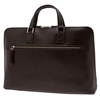 Porter Glad Brief Case 吉田カバン Yoshida Co. Ltd.