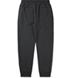 Stussy Heather Black Luxe Fleece Sweatpants Hypebeast Store. Shop Online For Men's Fashion Streetwear Sneakers Accessories