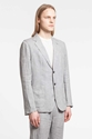 Our Legacy 2B Unconstructed Blazer Our Legacy