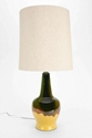 Magical Thinking Vintage Glaze Lamp Urban Outfitters