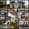 The Office Furniture Blog At Officeanything.Com Top Sources For Office Furniture Coupons Online