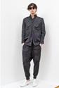Assembly New York 2f Mens