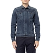 Bottega Veneta Slim Fit Washed Denim Jacket Mr Porter