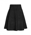 Mytheresa.Com Dancer Boiled Wool Skirt Knee Length Skirts Clothing Luxury Fashion For Women Designer Clothing Shoes Bags