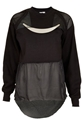  Omar Sweater by The Ragged Priest Jersey Tops Clothing Topshop