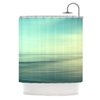 Amazon.Com Kess Inhouse Sylvia Cook Beach Shower Curtain 69 By 70 Inch